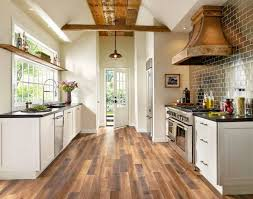 Light Laminate Flooring 20 Everyday Wood Laminate Flooring Inside Your Home
