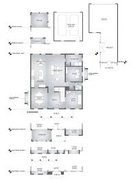 carlisle homes floor plans harper home plan by charter homes u0026 neighborhoods in walden