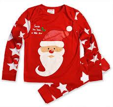 inspiration childrens pyjamas children s nz
