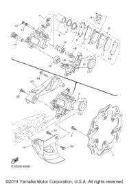 yamaha 703 remote control wiring diagram wiring diagrams