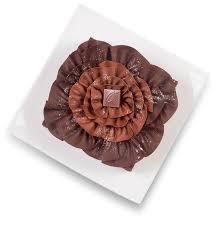 wedding cake balikpapan dapur cokelat