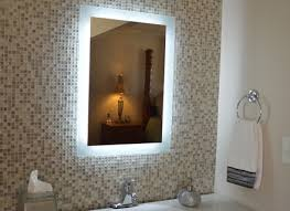 bathroom mirrors and lighting ideas 6 light for bathroom mirror interior bathroom mirror with led