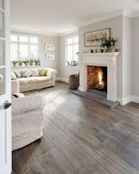 farmhouse floors 61 clean and rustic farmhouse wood floors ideas any more decor