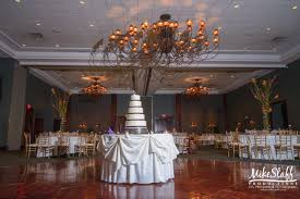 cheap wedding reception halls cheap wedding ceremony and reception venues do you need a second