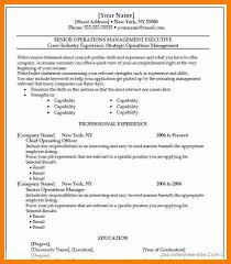 free resume template for mac resume template mac 66 images 8 microsoft word template resume