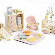 baby schlafzimmer set 155 besten calico criters bilder auf tiere toys und