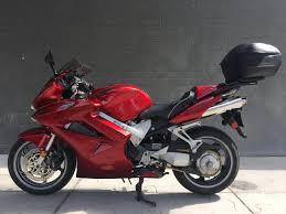 lexus mechanic las vegas staff las vegas dyno tech main street moto las vegas nv 702