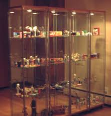 ikea glass display cabinet ikea glass display cabinets days of the dead folk art flickr
