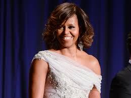 does michelle obama wear hair pieces michelle obama s best dresses as first lady business insider