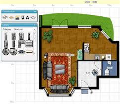 floor planner design your home with floorplanner