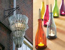 garden upcycle that upcycle ideas chandeliers garden ideas