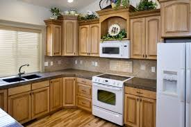 White Maple Kitchen Cabinets - maple kitchen cabinets painted white u2014 alert interior decorate a