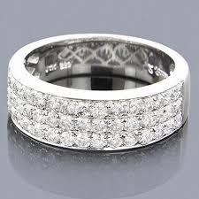 men diamond wedding bands best and newest diamond wedding band trusty decor
