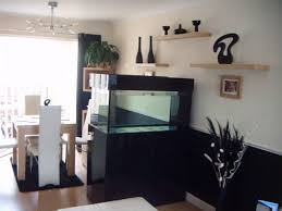 Aquarium Room Divider My New Room Divider Style Woodson Ultimate Reef