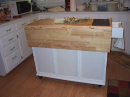 big lots kitchen islands 100 images kitchen big lots bakers