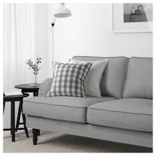 Tall Couch by Grey Sofa With Dark Wood Dublexo Begum Dark Grey Sofa Bed With