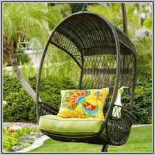 Pier One Patio Chairs Hanging Patio Chair Pier One Crunchymustard