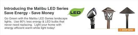 led replacement bulbs for malibu landscape lights led replacement bulb for malibu landscape light image of landscape