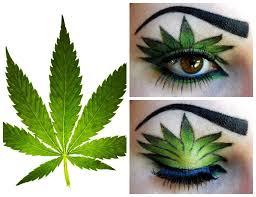 Marijuana Halloween Costumes 507 Cannabis U0026 Arts Images Medical Marijuana