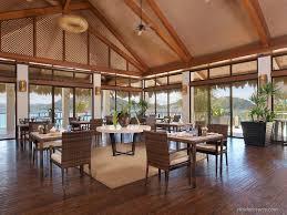 el nido resorts pangulasian island philippines booking com