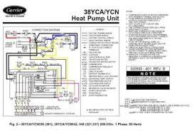 wiring diagram carrier heat pump u2013 the wiring diagram u2013 readingrat net