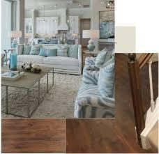 47 best floor considering images on pinterest laminate