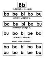 elementos de un cuento story element worksheets in spanish