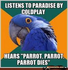 coldplay jokes coldplay jokes kappit