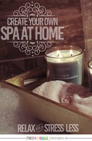 Home Spa Ideas by The 25 Best Home Spa Day Ideas On Pinterest Spa Night Diy Spa