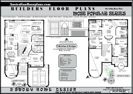 2 5 bedroom house plans 5 bedroom house plans 2 2 house plans with basement