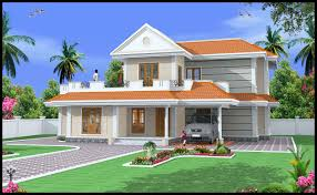 duplex house green homes construction indian style duplex house 2600 sq feet