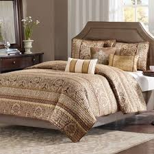 What Is Coverlet In Bedding Reversible Quilt U0026 Coverlet Sets You U0027ll Love Wayfair