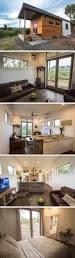 loft homes 2 bedroom park model homes modern best ideas on pinterest mini