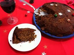 how to make christmas or wedding wine rum spice fruit cake youtube