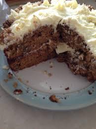 carrot cake recipe jamie oliver tefal food next recipes
