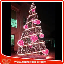 Fiber Optic Christmas Decorations Led Fiber Optic Christmas Tree Led Fiber Optic Christmas Tree