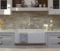 Best Detailsapron And Farm Sinks Images On Pinterest Home - Kitchens with farm sinks