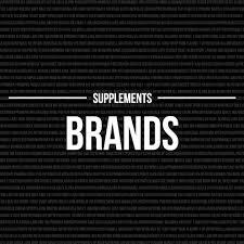 brands at massivejoes com australia