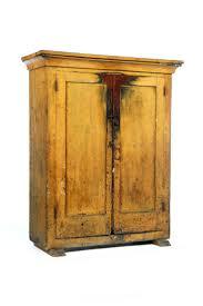 furniture antique jam cupboard jelly cupboard pine cupboards