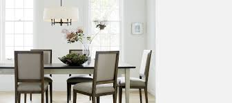 dining room globe style 1 light crate and barrel lighting for
