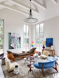 images of livingrooms 44 of the best living rooms of 2016 photos architectural digest