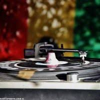 Lights Down Low Remix Bob Marley U0026 Lauryn Hill Ft 2pac Turn Your Lights Down Low