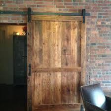 Where Can I Buy Barn Board Custom Made Doors Custommade Com