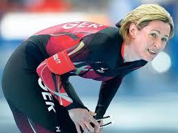 Most Decorated Winter Olympian - john kasper olympics blogs