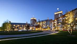 Weather Forecast San Antonio Tx March Meetings U0026 Events At La Cantera Resort U0026 Spa San Antonio Tx Us