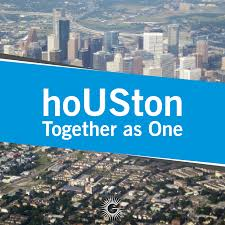 Houston Transtar Traffic Map How To Help Hurricane Harvey Relief Efforts Generation Park