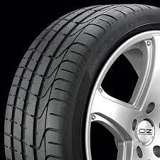 2012 camaro ss performance parts pirelli p zero high performance camaro tires