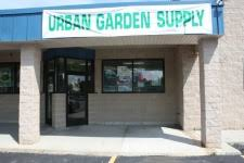 find stores and distributors grodan 101