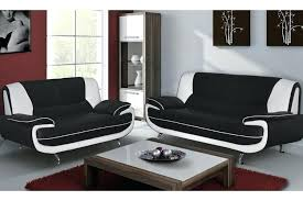 Brown Leather Sofa Dfs Black And White Leather Couches Black And White Leather Sofa Dfs