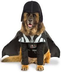 last minute disney halloween costume you can buy u2022 wdw vacation tips